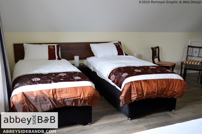 Abbeyside_BB_Family_Room_with_Private_Bathroom_2