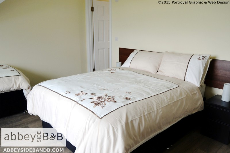 Abbeyside_BB_Triple_Room_with_Private_Bathroom_3